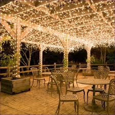 full size of outdoor ideas amazing led outside lanterns deck patio lighting ideas outdoor