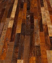 peroba wood furniture. Peroba Wood Furniture Zin Home Blog Older Weathers O