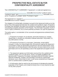 Nda Template Agreement Template Nda Template Startup Sample Non Disclosure Agreement