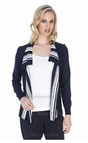 <b>Кардиган Ikiler</b>, фото 1 | Модные стили, Женские жилеты, <b>Кардиган</b>
