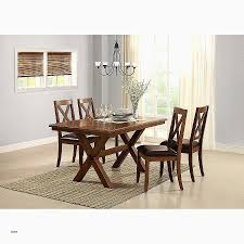 costco dining chairs uk fresh dining tables xcostco room table chairs pagesd ic costco l sets
