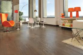 it was once true that most solid hardwood flooring needed to be professionally installed if you are a do it yourselfer then this was traditionally a big
