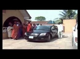 new car releases this weekAKABA Odunlade Adekola Latest Yoruba Movies 2016 New Release