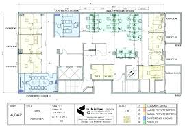 office planner free. Home Office Layout Planner Free Room Luxury Bedroom