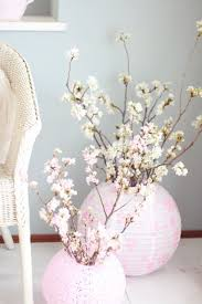 best 25 cherry blossom party ideas