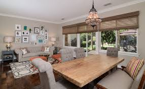 task lighting when designing a home office or kitchen use task lighting spot recessed and pendant lights to ensure enough light is available to add task lighting