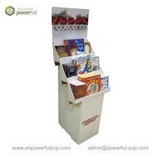 Cardboard Book Display Stands Single Comic Book Display Stand Cardboard Book Display Stands 27