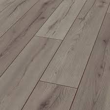 top 66 fab flooring ideas outdoor flooring solid hardwood flooring waterproof laminate flooring kronoswiss flooring originality