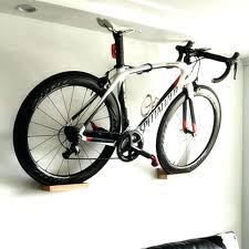 wood bicycle wall mount high duty beech wood bicycle stand bike rack wall mounted show shelf wood bicycle wall mount
