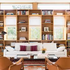 affordable h m home décor