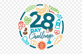 day challenge and invite your friends