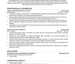 What To Put Under Skills On Resume Pleasant Design What To Put