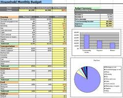 sample household budget best 25 home budget template ideas on pinterest home planner