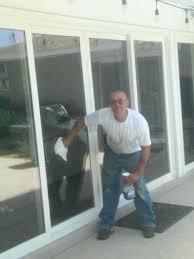 sliding door replacement 4 panel patio door replacement in phoenix sliding door replacement windows