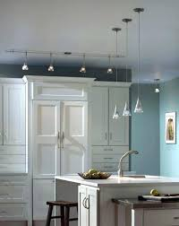 directional ceiling fan home depot home depot recessed lighting beautiful multi directional ceiling kitchen sink faucets directional ceiling fan