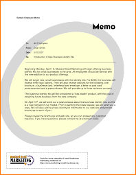 how to write memo for employees ledger paper sample employee memo sample employee memo memo to all employees from