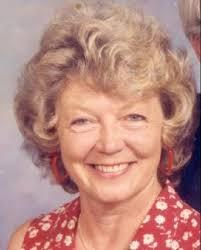Judith Smith Obituary (1939 - 2017) - Bay City Times