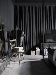 Stoere Mannen Slaapkamer Eenvoudig Stoere Mannen Slaapkamer Kamer