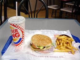 an image of a burger king whopper bo