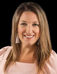 Alana McNeal - Director of Digital Marketing | Design At Work ...