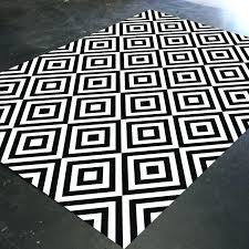 black and white rugs modern black and white rug best black rug ideas on contemporary black black and white rugs