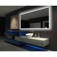bathtub 60 x 40 best bathroom mirror ideas on x inch in x inch bathroom mirror