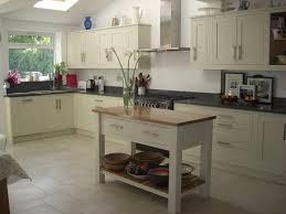 Kitchen Diner Kitchen Diner In Kenton Middlesex Celtica Kitchens