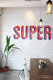 Small Picture Best 25 Restaurant design ideas on Pinterest Restaurant ideas
