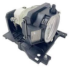 Replacement projector / TV lamp DT00911 / DT00841 ... - Amazon.com