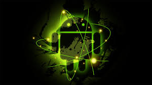 android wallpaper 1920x1080. Exellent Android Green Android Image HD Wallpaper For 1920x1080 E
