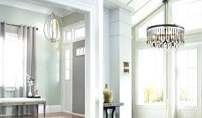 entrance lighting ideas. Small Entryway Lighting. Foyer Chandelier Lighting Ideas Main E Entrance Y