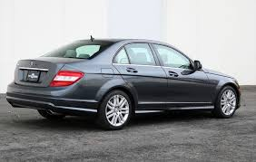Ok, p2004 is definitely a problem with a tumble flap inside the intake manifold. 2008 Mercedes Benz C300 6 Speed German Cars For Sale Blog