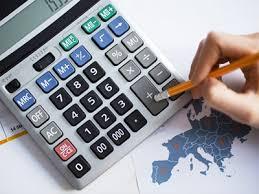 Курсовая по бухгалтерскому учету заказать в Челябинске Эдельвейс  Курсовая по бухгалтерскому учету