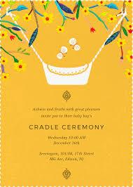 Design Invitation Cards Online Free India Online Invitation Card Designs Invites