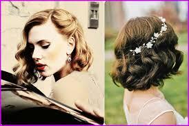 Coiffure Mariage Pour Fille Cheveux Au Carre 174238 Coiffure