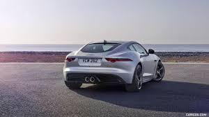 2018 jaguar f type coupe. fine coupe 2018 jaguar ftype 400 sport coupe  rear wallpaper on jaguar f type coupe
