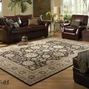home design carpet and rugs