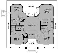 cool house floor plans. Unique House ORDER This House Plan Click On Picture For Complete Info And Cool House Floor Plans 1