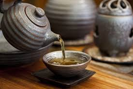 Image result for chinese tea