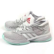 adidas basketball shoes 2016. image is loading adidas-street-jam-ii-light-grey-ray-red- adidas basketball shoes 2016