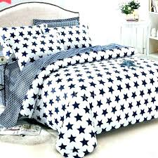 plain dark green duvet cover patterned covers simple bedding sets t white star blue and chic