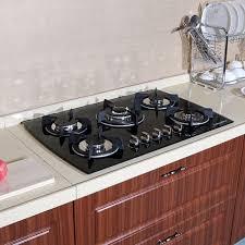 built in stove. 30\ Built In Stove I