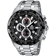 rediffmail casio watches best watchess 2017 imported casio 539d 1avdf black dial chronograph watch for men