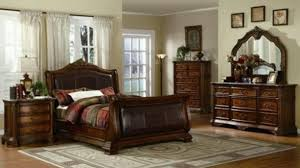 Brilliant Bedroom Furniture Stores Near Me Surprising Interior