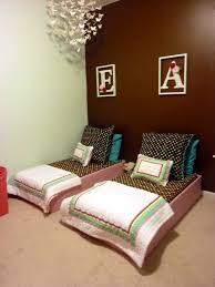 unique bed frames. Twin Bed Frames For Sale Unique Wallpaper Hi Res Custom Childrens Beds Rails