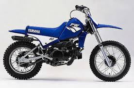 yamaha pw80. pay for yamaha pw80 service manual 2002-2003 pw80
