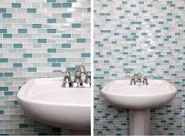 tiling bathroom wall amazing bathroom wall tiles decorative for bathroom wall tile tiling a shower wall tiling bathroom wall