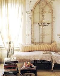 diy bohemian bedroom. Bohemian Bedroom Decorating Ideas Bedrooms Decor Diy .