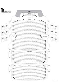 Peace Center Greenville Sc Seating Chart Seating Charts Greenville Symphony Orchestra