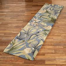 tropical area rugs as well as tropical area rugs florida with tropical area rugs 5x8 plus tropical pattern area rugs together with tropical indoor outdoor